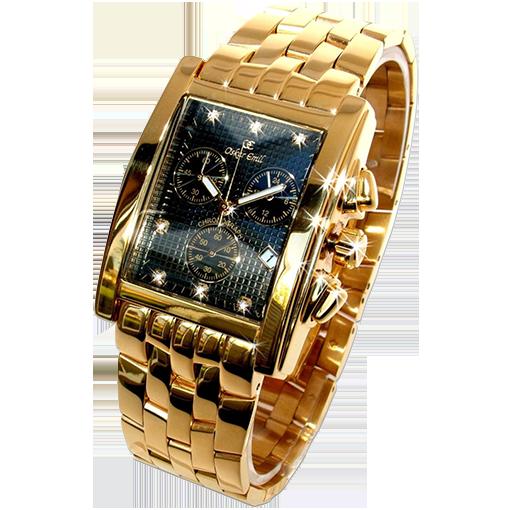 Цветном бульваре скупка на часы украина часы б у продам