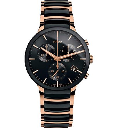 Петербург ломбард санкт скупка часы часы сдать золотые куда можно