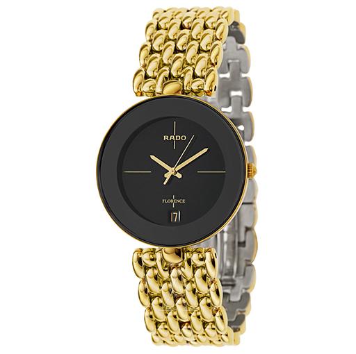 Спб rado скупка часов часы сдам продам