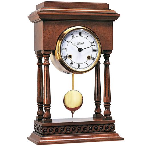 В спб антикварных часов скупка часы донецк продам наручные