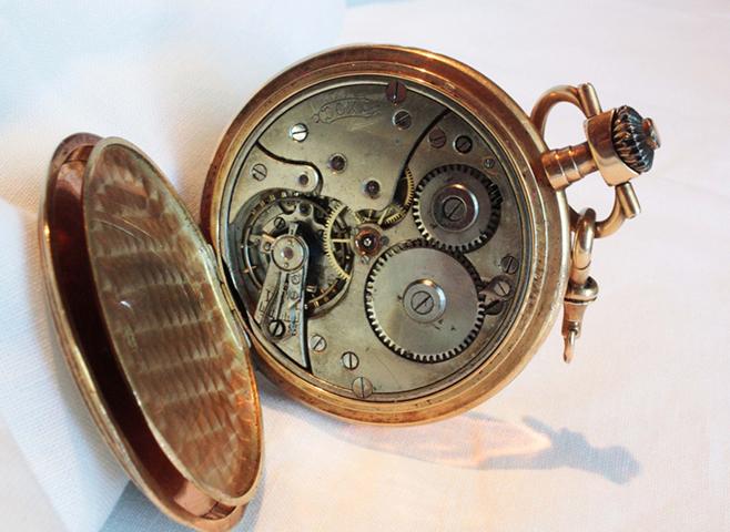 В скупка спб часов старинных продать часы ссср восток