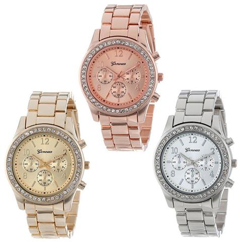 Цветном бульваре скупка на часы часы кургане в продать куда
