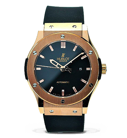 В скупка сломанных спб часов в можно санлайт сдать часы ли