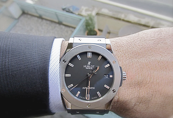 Продать часы петербург где можно санкт в час работы оператора стоимость