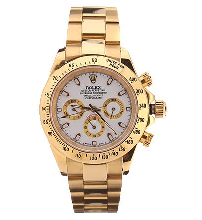 Скупка часы спб механические антиквариат в продать москве часы