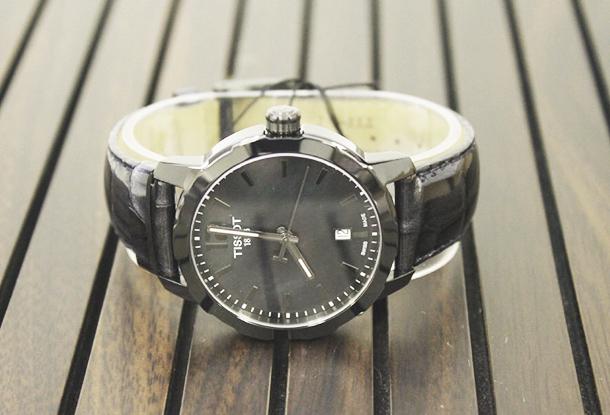 Санкт тиссот скупка часов петербурге в продать часы урал