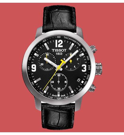 Часов tissot спб скупка в стоимость человека строительстве часа