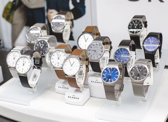 Сломанные сдать часы можно куда кожаного на часы ремешка стоимость