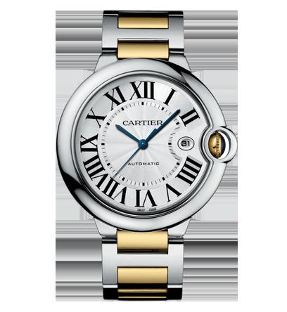 Золотых часов картье скупка ломбард украина часы