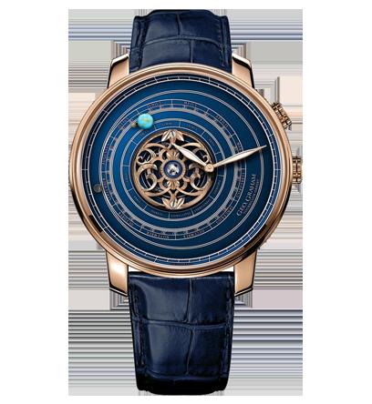 Часов адреса скупка спб скупка часы антиквариат москва