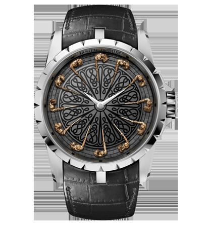 Часы спб продать дорого в радо продать часы