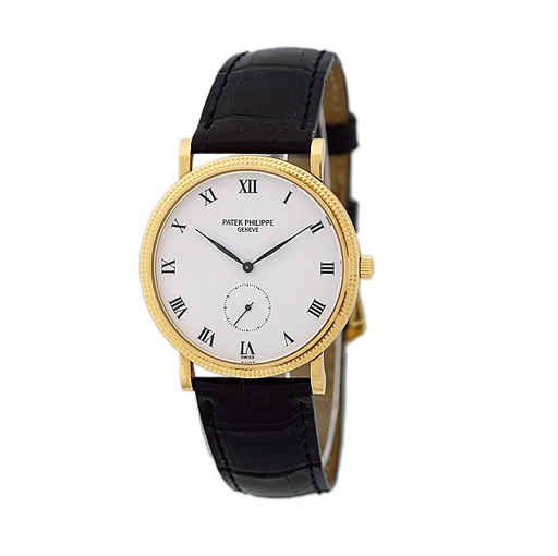Часов patek philippe скупка дороги часы