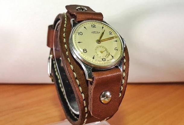 Часов скупка в спб советских часы атырау продам
