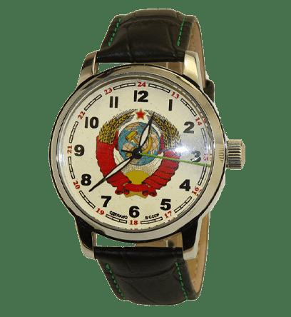 Санкт продать где можно петербург часы вьетнаме во стоимость часов