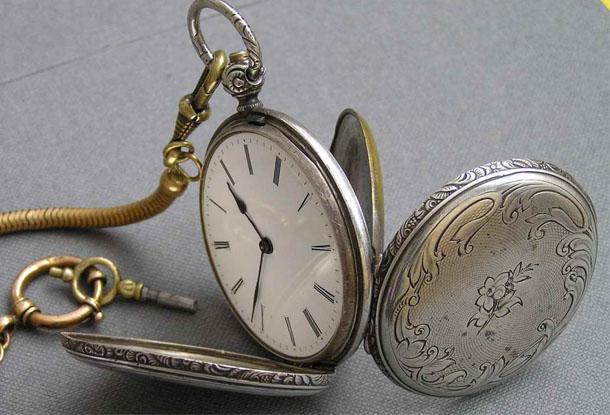 Часов скупка спб старых челябинск хороший ломбард