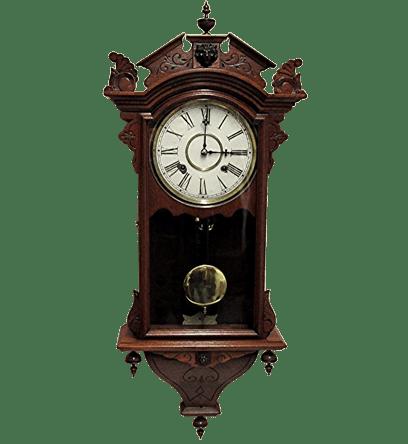 Старых настенных часов спб скупка стоимость час муж услуги на