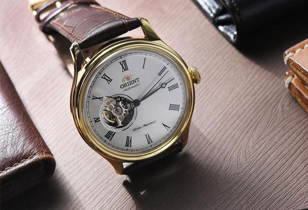 Часов спб в неисправных старых скупка японских в часов харькове скупка