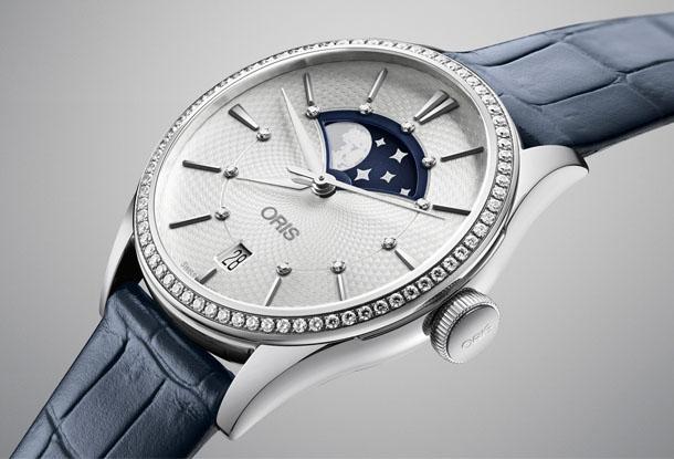 Спб продать швейцарские часы в philippe patek выкуп часов