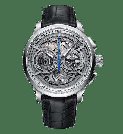 Петербурге скупка в швейцарских часов продам электронные настольные часы