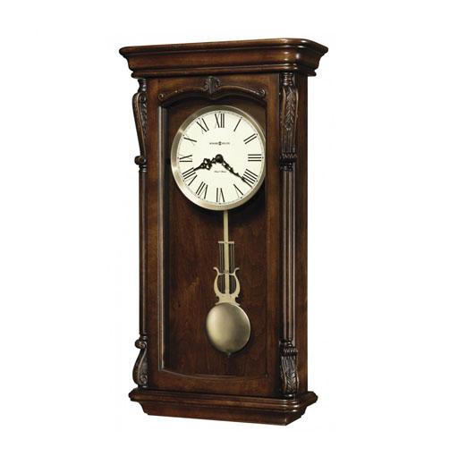 Часов в настенных спб скупка восток продать цена ссср часы камней 18