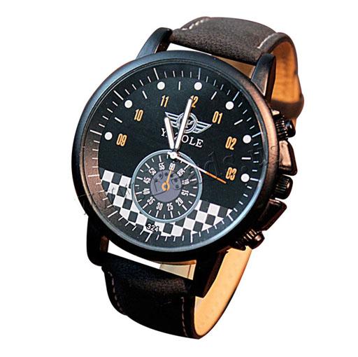 Часы спб сдать оригинальные где можно часы швецарские продать